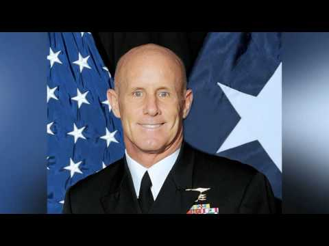 TRUMP REJECTED ONCE AGAIN: Fmr Navy SEAL rejects offer to be Trump's national security advisor