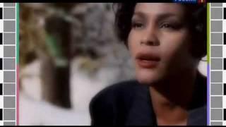 Смерть Уитни Хьюстон (Whitney Houston dead)