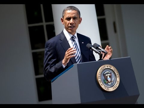 Obama Approves New Keystone Pipeline Project?