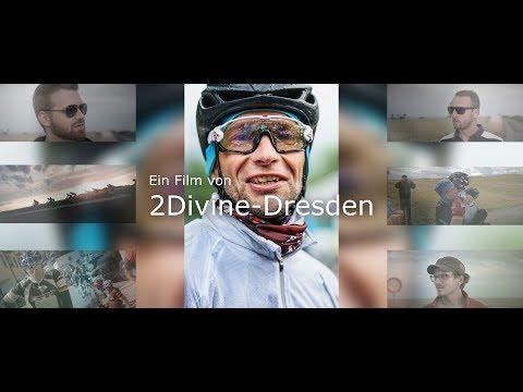 44 Stunden wach | Elbspitze - aus der Sicht des Medienteams | Dokumentation | 2017