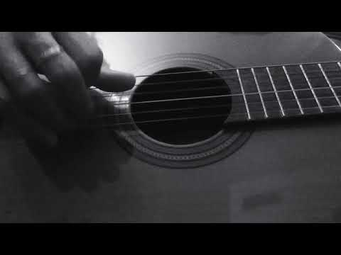 AMAZING GUITAR TUNE Open C Tuning GUITAR SOLO