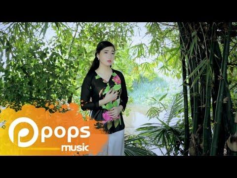 Tình Theo Gió Bay - Mai Phương Thảo [Official]