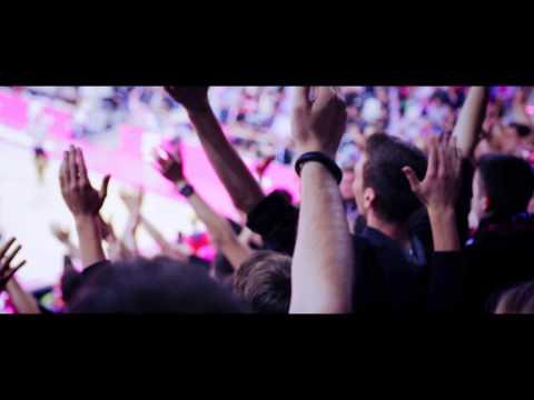 Trailer Telekom Baskets Bonn