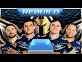 Brisbane Broncos V Parramatta Eels | NRL Round 3 - Live Stream | Reaction