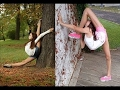 Most Craziest Flexible People in the World / Super human Level