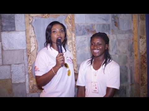1 MISS GHANA EP 4 ACCRA