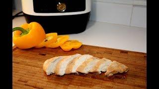 Нежные Куриные Грудки в Мультиварке Скороварке Редмонд Redmond Рецепты в мультиварке скороварке