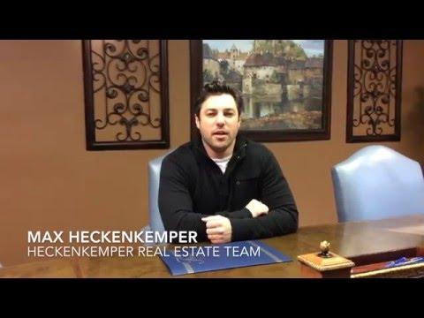 Heckenkemper Team Condo Renovation 2016: Episode 2
