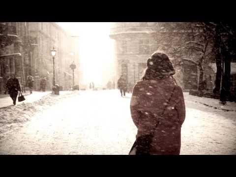 alt-J - Slow Dre [HD]