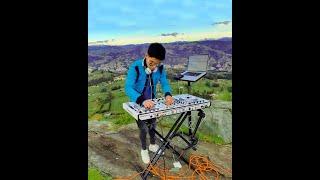 Mix Merengues Clásicos ft Luis VDJ Mix - Cojitambo (Video Oficial)
