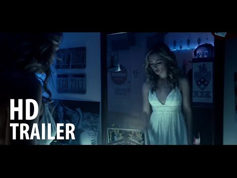 Happy Death Day Film Clips & Trailer 4K UHD (2017) Horror Movie