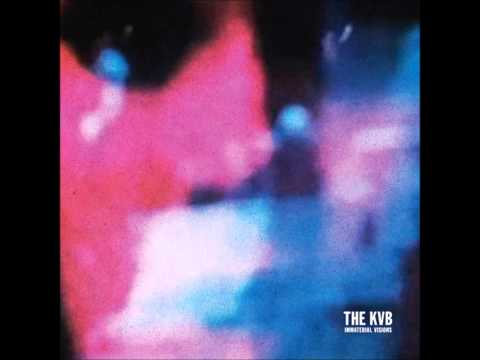 The KVB - I Only See The Lights