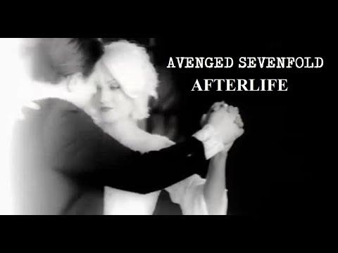 "Avenged Sevenfold - ""Afterlife"" (Sub. Español)"