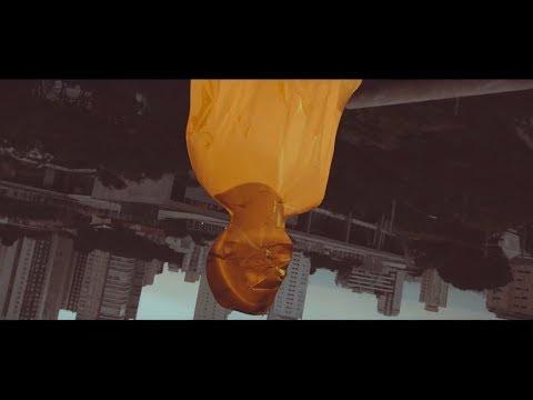 """Errijorge - """"MIDAS"""" feat. Kweller & Predella"""