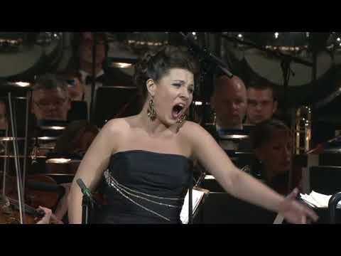 Marina Rebeka - Verdi Gala - I Masnadieri