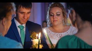 Свадебное видео в Сургуте