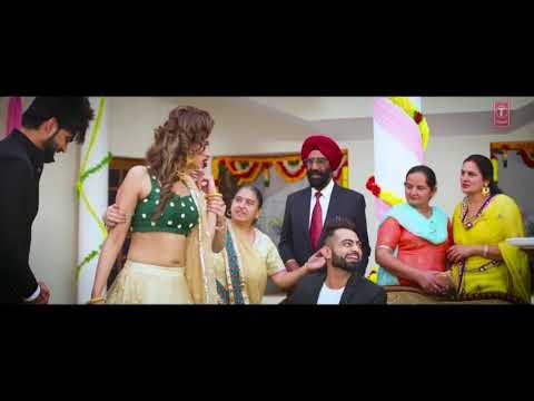 Behind the scenes | 25 saal | Oshin Brar | Inderchahal | Punjabi Song | H-qbe Photography