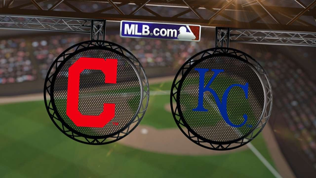 Cardinals knock off Mets in 10 in suspended game