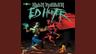 The Evil That Men Do (1998 Remaster)