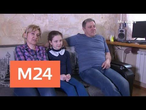 'Специальный репортаж': 'Зомбибренд'