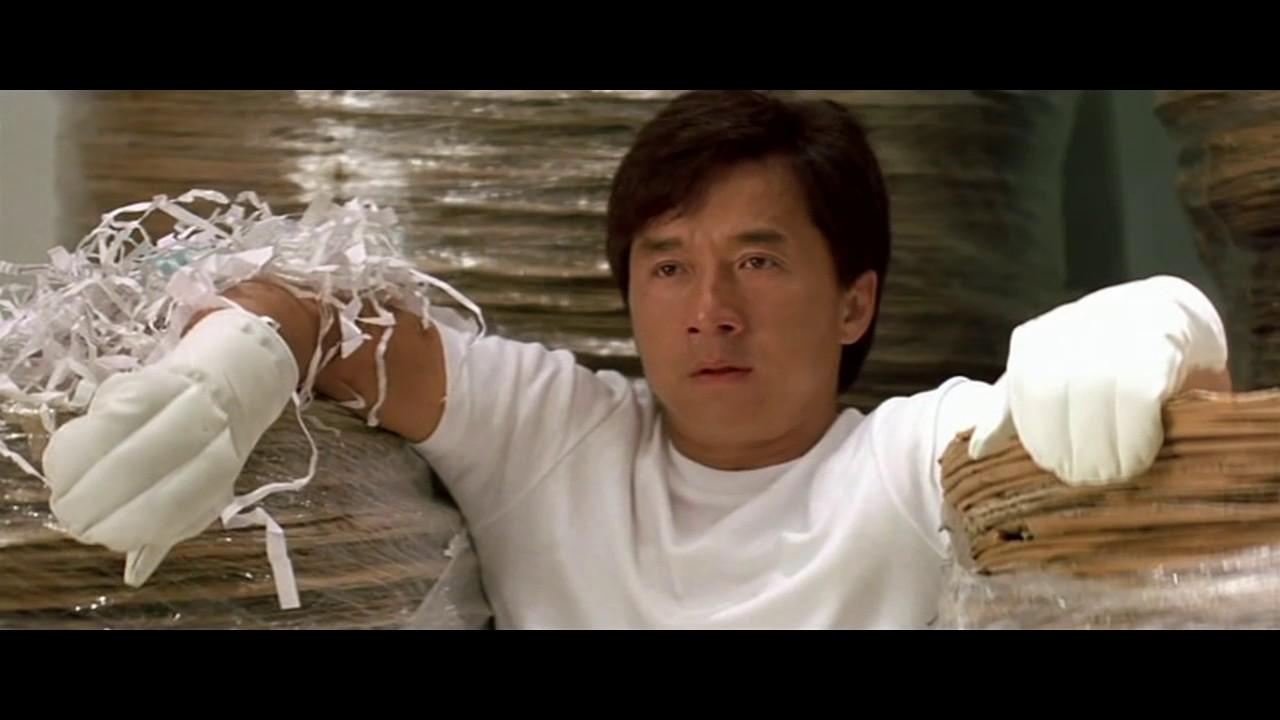 Фильм джеки чана великолепный актеры черепашки ниндзя против рейнджеров игра видео