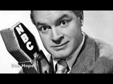 A Brief History Of Early Radio