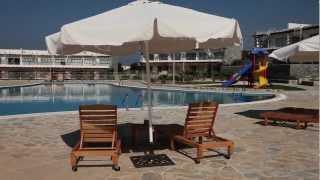 Северный Кипр. Недвижимость на Северном Кипре.(, 2012-05-30T11:03:27.000Z)