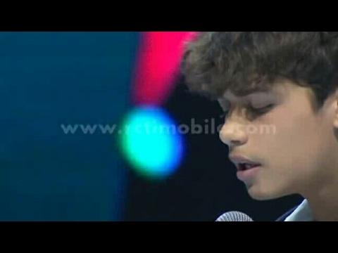 Download Lagu Beautiful Ayah Surah Ar-Rahman by Harris J