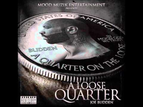 Joe Budden - Off To The Races (Instrumental) | Make Extra Cash Now