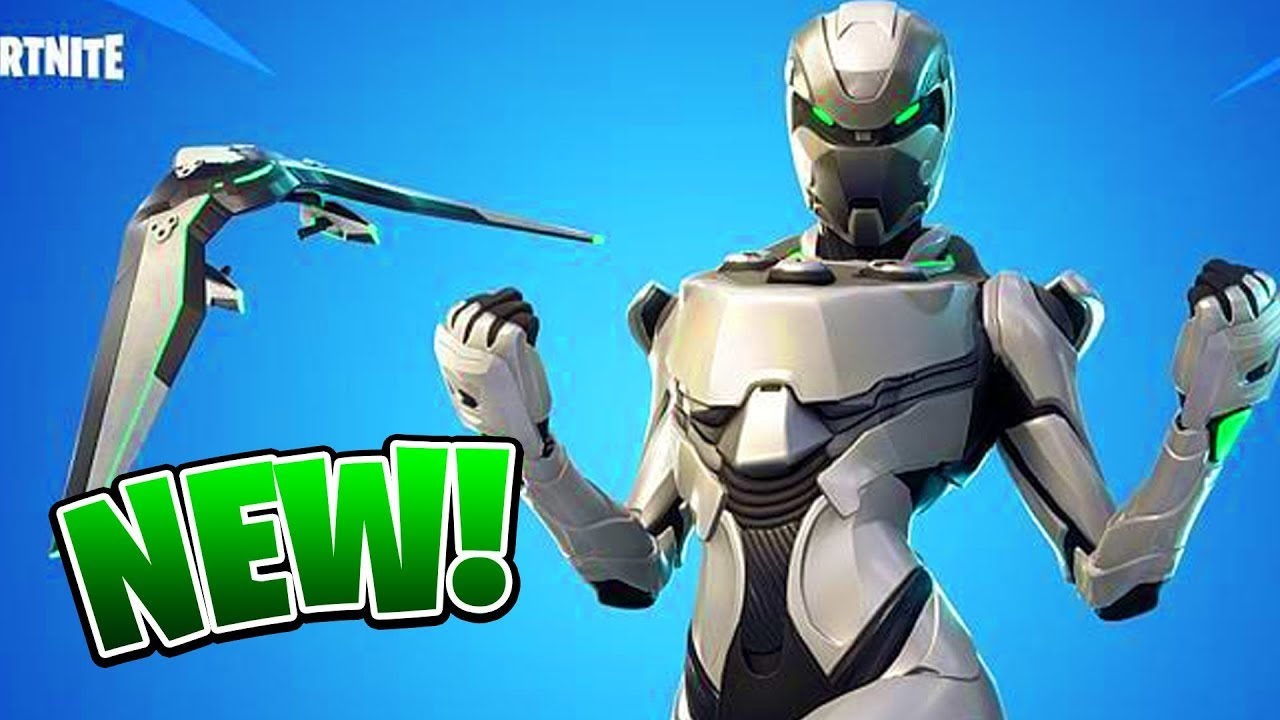 NEW Xbox Exclusive Fortnite Bundle! (Xbox Only Fortnite ...