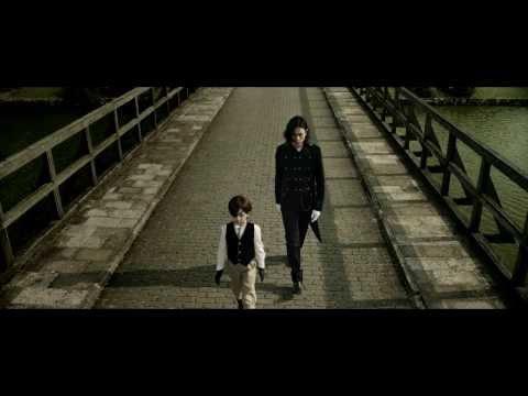 Through The Ages (Kuroshitsuji Live Action Movie Theme Song)