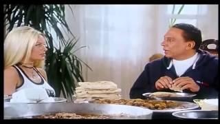 التجربة الدنماركية عادل إمام نسخة كاملة adel imam full movie