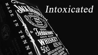 Martin Solveig GTA Intoxicated SteinaBeatz Trap Remix