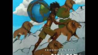 Midnite   Ikahba - Rising Angel