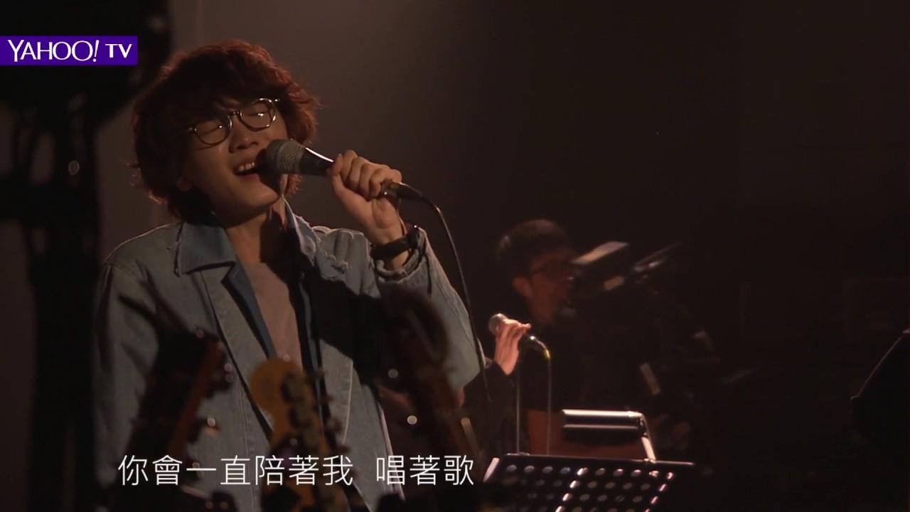 謝震廷 Eli Hsieh【年】 2016.12.24 @Legacy