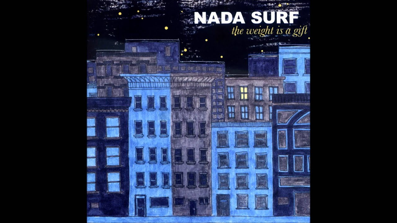 nada-surf-armies-walk-kae-jae