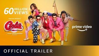 Best Apps To Watch Movies Online Free Websites to watch movie online!    Watch any movie   