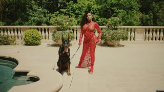 Karlae - Jimmy Choo (feat. Young Thug & Gunna) [Official Video]