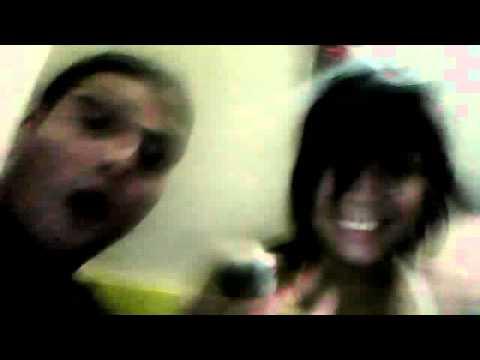 zarrah leema's Webcam Video from April  2, 2012 08:45 AM thumbnail