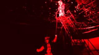 Video Sweet Hearts dance download MP3, 3GP, MP4, WEBM, AVI, FLV September 2017