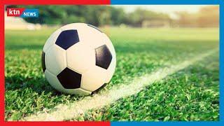 Tusker FC arrives in Egypt ahead of clash against Zamalek