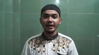 Video SOSIAL EKSPERIMEN AADC(Ada apa dengan cadar) MEDAN download MP3, 3GP, MP4, WEBM, AVI, FLV September 2018