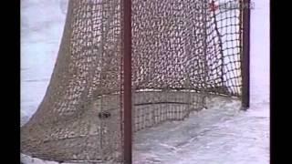 1987-88 Чемпионат СССР по хоккею (обзор 15 матчей)(, 2011-10-25T17:48:33.000Z)