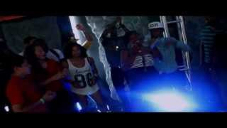 Theophilus Rogers - Dance Like David (Offical Music Video) | Christian Rap 2013 |
