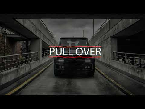[FREE] Azet Type Beat 🔥 2019 | 'PULL OVER '| Hip Hop Trap Type Instrumental