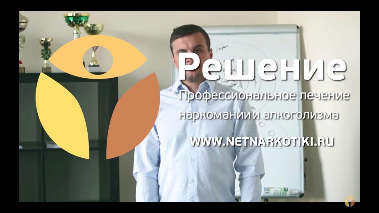 Меф карточкой ЗАО Эфедрин Цена  Майкоп