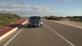 Наши тесты. Вып. 878. Mercedes-Benz E-класс
