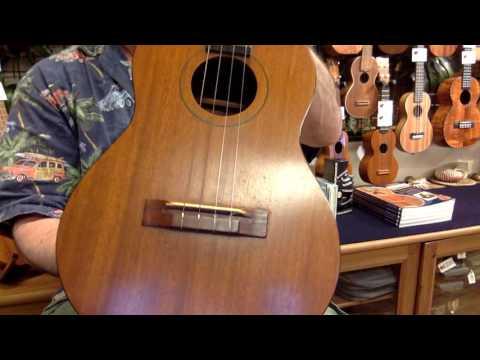 dating harmoni baryton ukulele bacon dating
