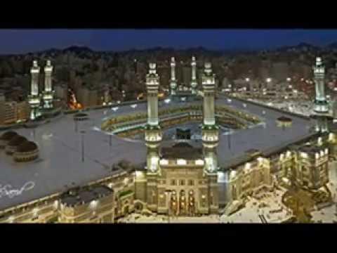 kyun chand mein khoye ho naat (naat islamic urdu)