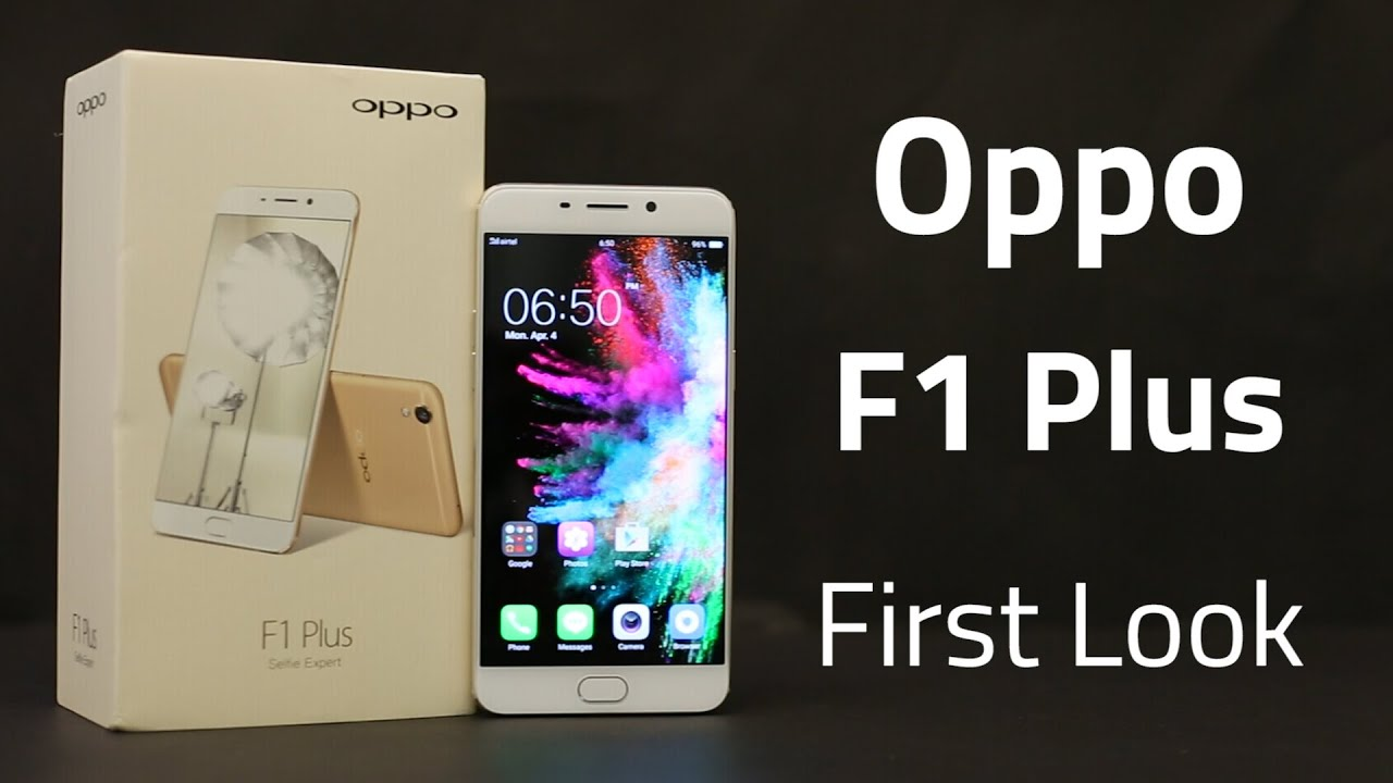 Oppo F1 Plus Review   NDTV Gadgets360 com
